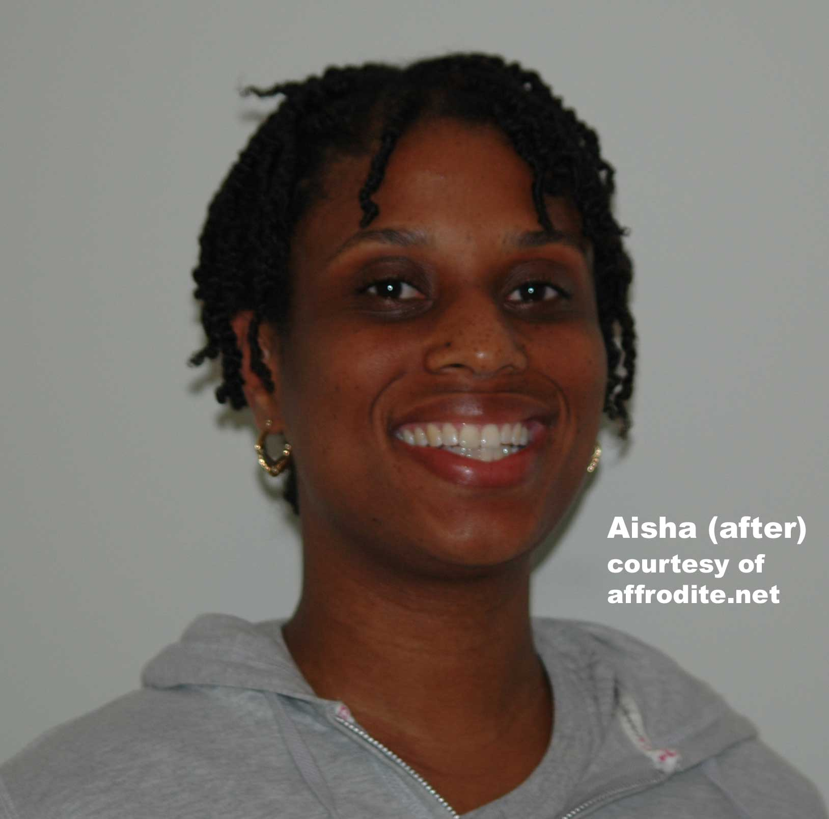 aisha-after1