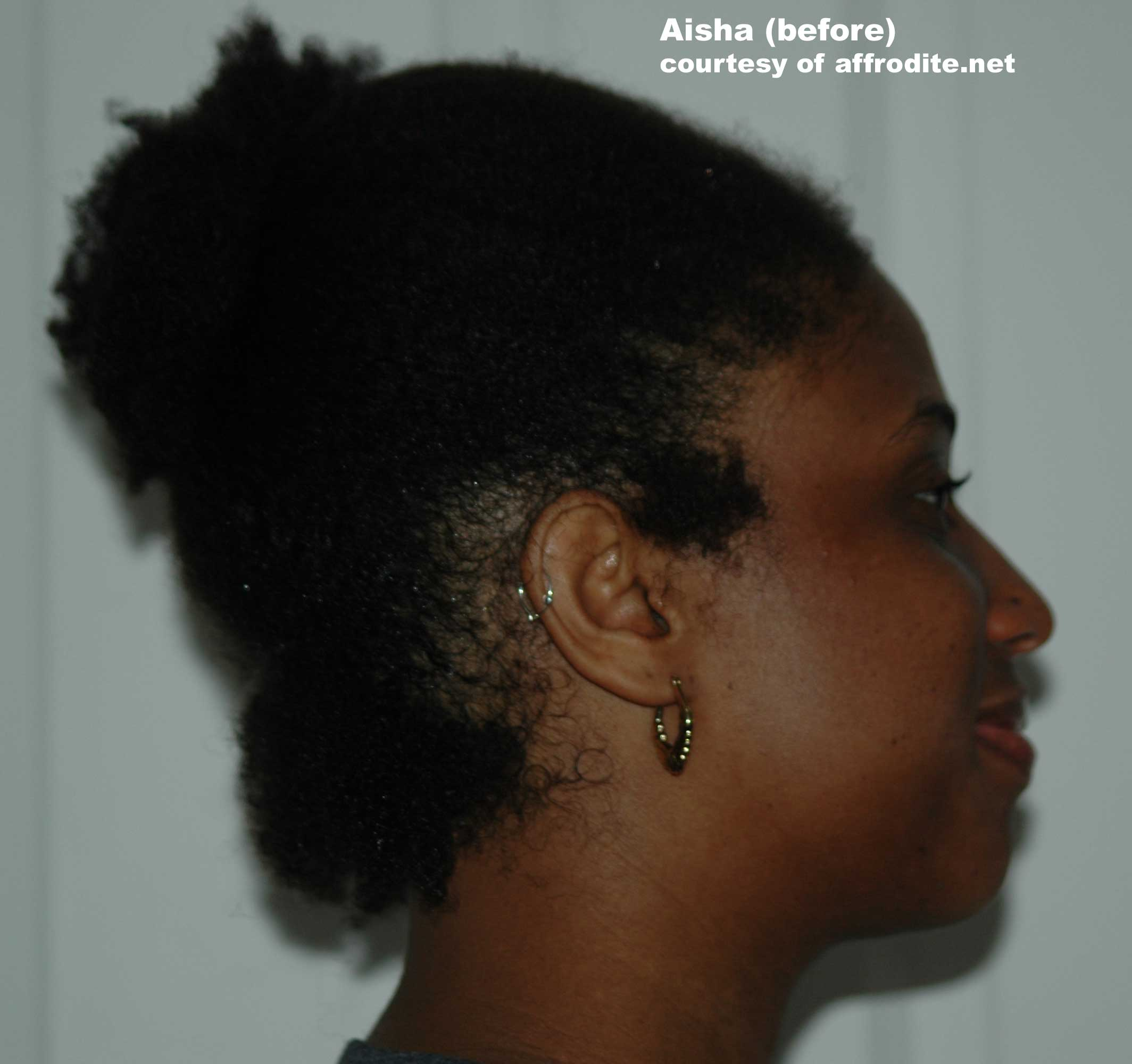 aisha-before2